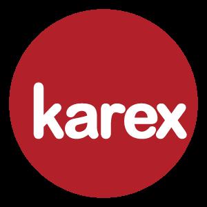 Karex
