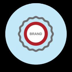 karex_round_core_ele_brand_v07