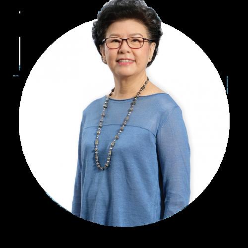 Lam-Jiuan-Jiuan_solid